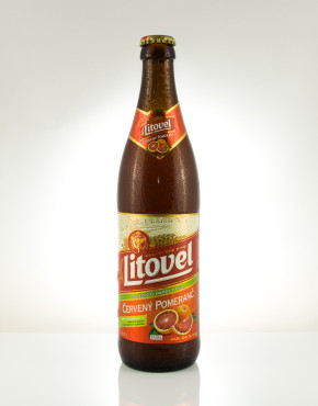 litovel-red-orange