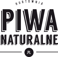 Hurtownia - piwa naturalne, regionalne i czeskie - Katowice