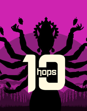 10hops-birbant-slider_0
