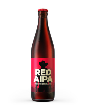 birbant-red-aipa_1_0