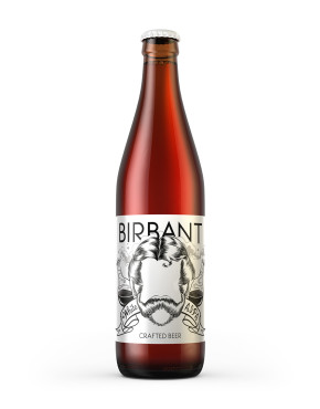 birbant-white-aipa-1