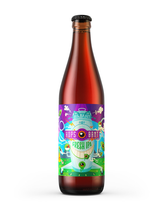 hopbant-fresh-ipa-large_birbant