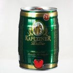kapuziner_party_keg