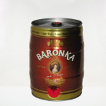zatec_baronka_party_keg