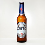 zatec_blue_label