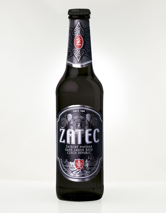 zatec_dark