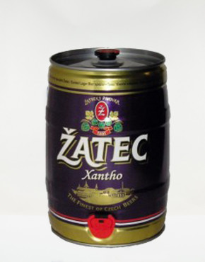 zatec_xantho_party_keg